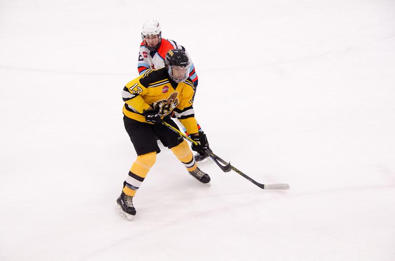 160213 Jr. Bruins Hockey (197).jpg
