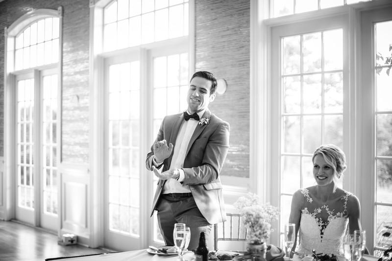 Kira and Kevin Wedding Photos-726.jpg