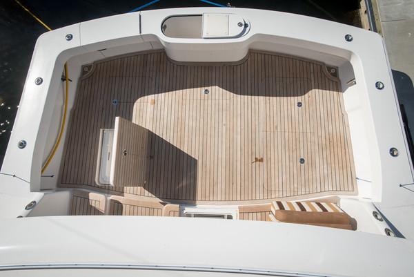 Si Yacht Sales ~ Exodus