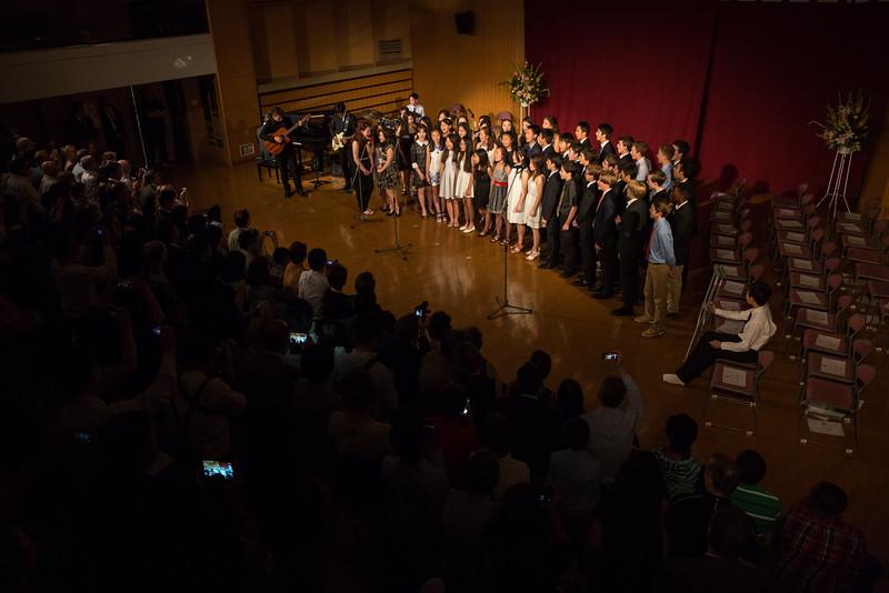 2015 Grade 8 Graduation-81.jpg