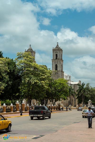 Valladolid-4472.jpg