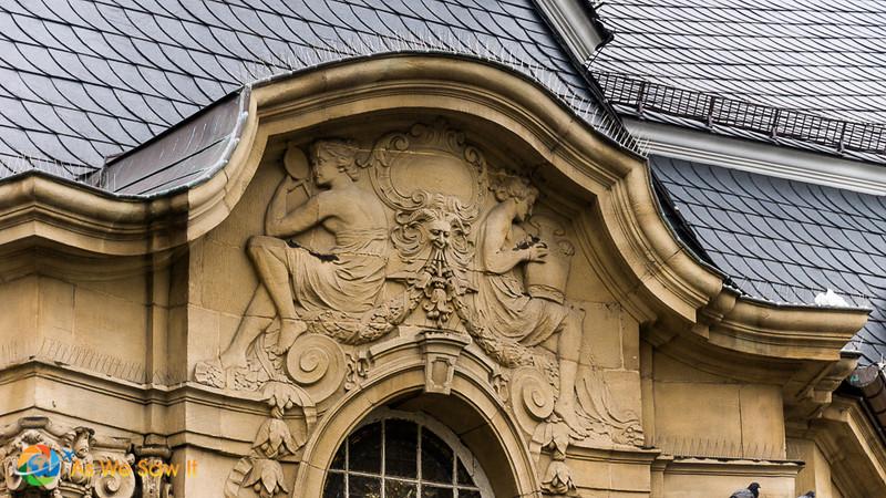 Luxembourg-00739.jpg