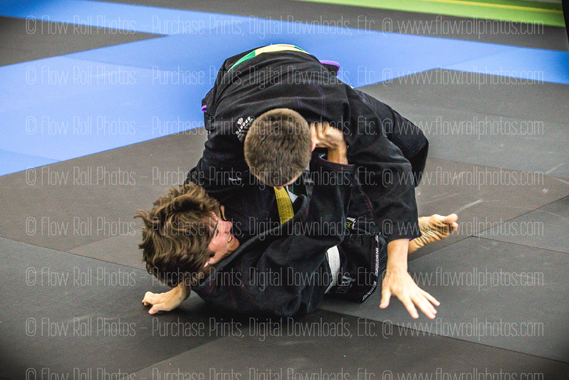 BJJ-Tour-New-Haven-291.jpg
