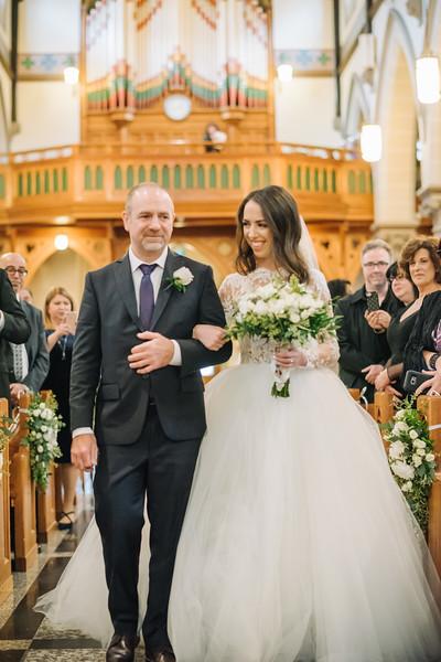 2018-10-20 Megan & Joshua Wedding-380.jpg