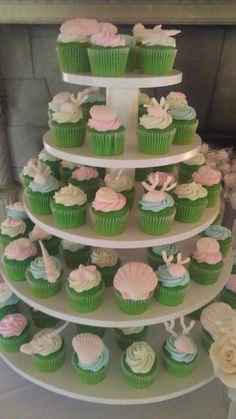 Cupcake (675).jpg