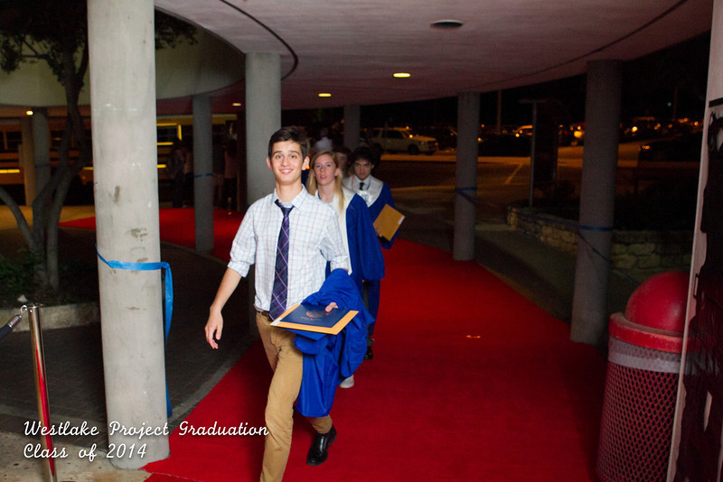 WHS_Project_Graduation_2014-0643.jpg