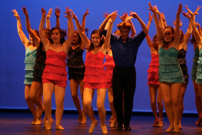 dance  9988.jpg
