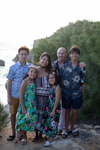 Kauai family photos-44.jpg