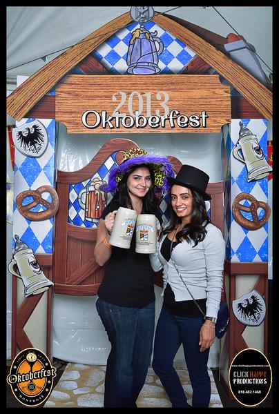 Oktoberfest (130).jpg