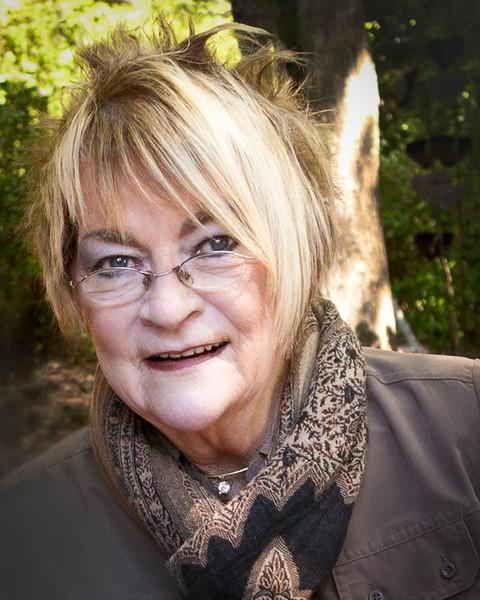 Judy-8.jpg
