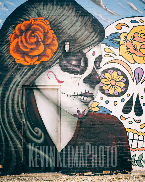 DayOfTheDead1-8x10-2.jpg