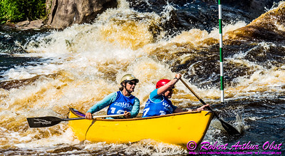 AP WWC-  ALL Images & Videos of the 2016 ACA Open Canoe USA Slalom Nationals & North American Championships 22 - 24 July 2016 (USA WI Wausau).