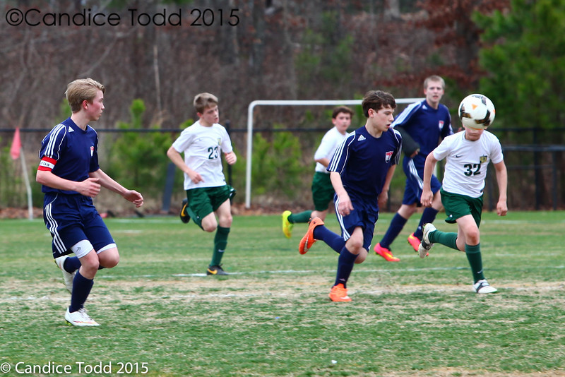 2015-03-11 PCA MS Soccer vs Pinecrest-8597.jpg