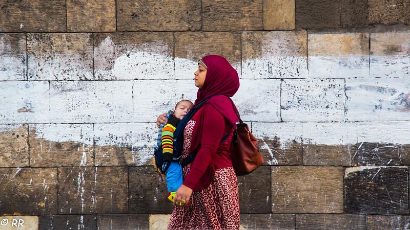 2014 - Egypt - Cairo - 007.jpg