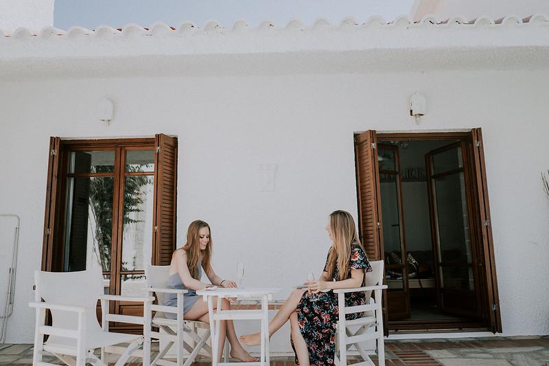 Tu-Nguyen-Destination-Wedding-Photographer-Skopelos-Skiathos-Kayla-Kostas-54.jpg