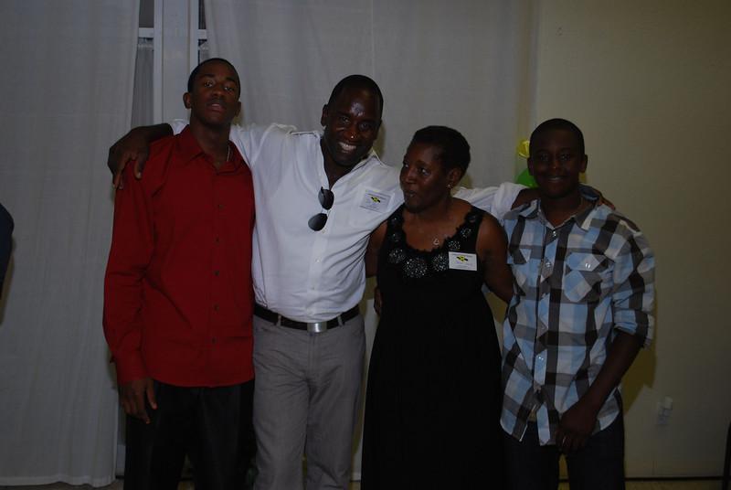 Johnson's Family Reunion 2012_0452.jpg