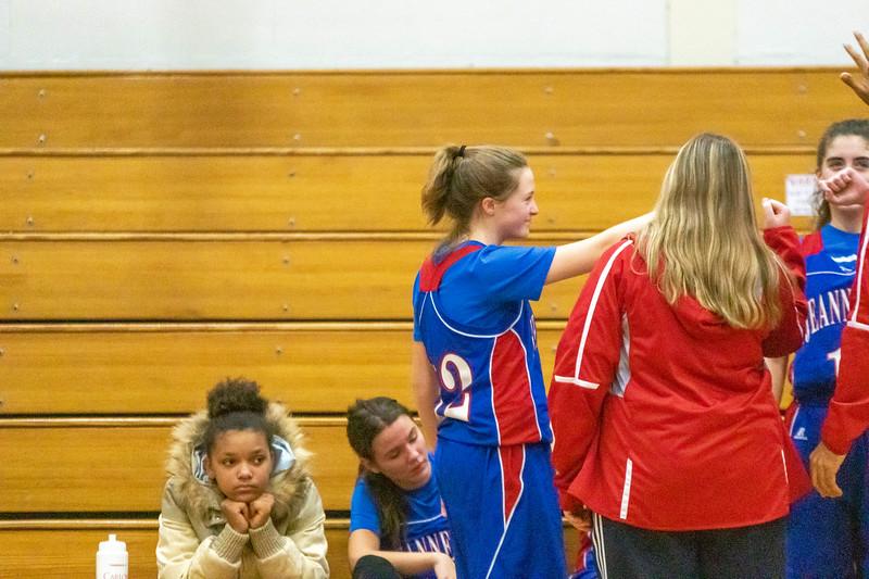 11.15 Brooke Wieland Jhawk Basketball (3 of 279).jpg