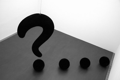 Vendor Questions?  What to ask