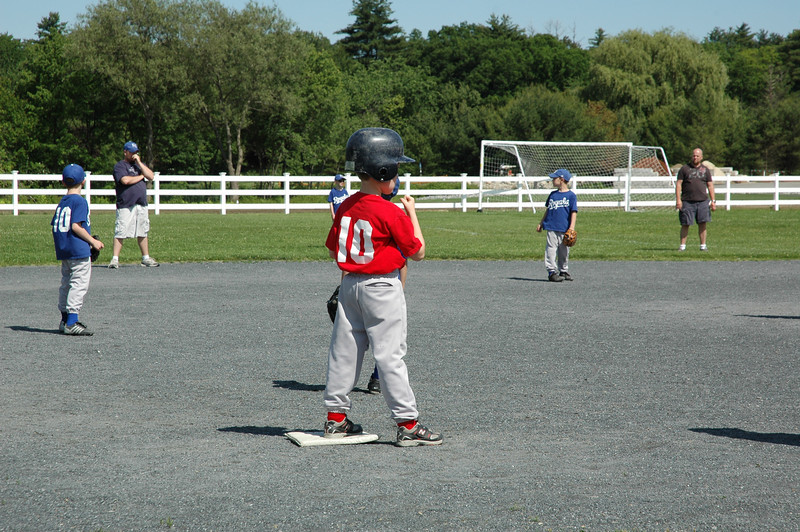 baseball playoffs 067.JPG