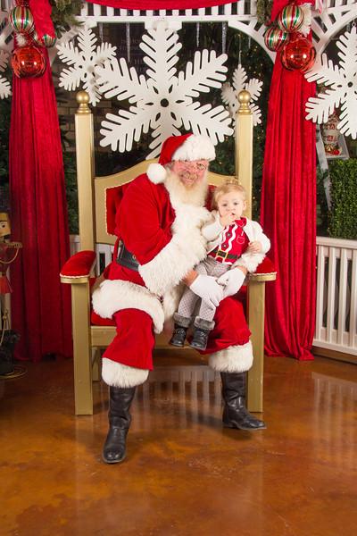 Santa 12-16-17-102.jpg