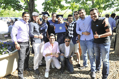 29456_Eblery Graduation 2014