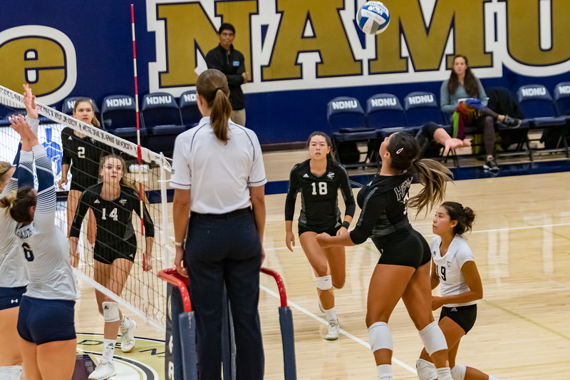 HPU vs NDNU Volleyball-71675.jpg