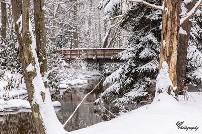 21.02.02 Proj 70 Stream Trail