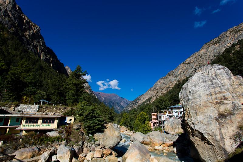 Himalayas 199.jpg
