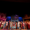 A Funny Thing Happened On The Way to The Forum  Shenandoah University-610