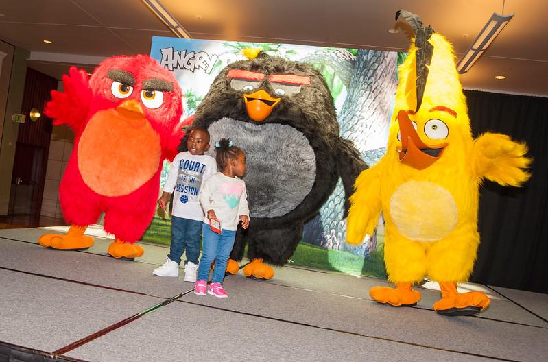 Angry Birds StoneCrest Mall 85.jpg