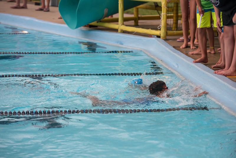 lcs_swimming_kevkramerphoto-978.jpg
