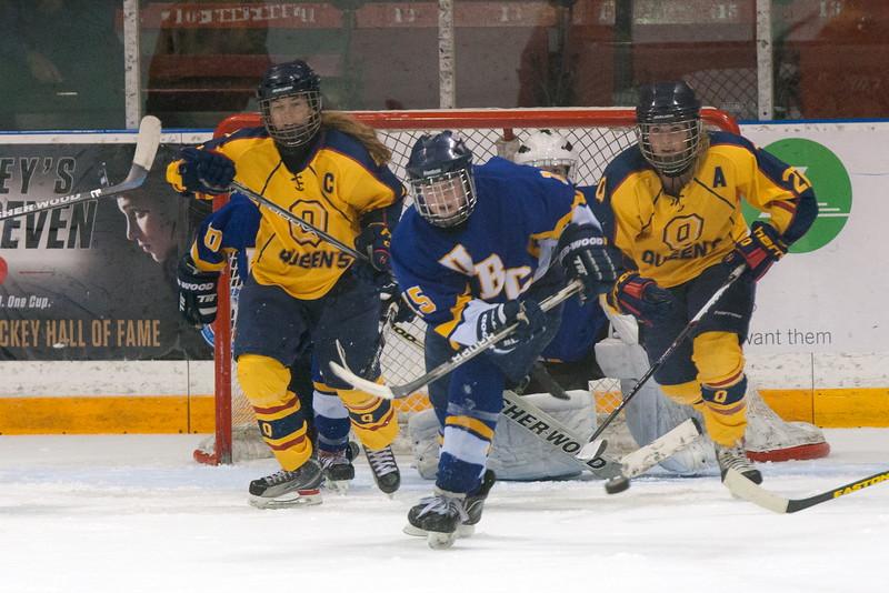 20130310 QWHockeyvsUBC 746.jpg