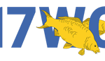 17WCC-hashtag.png
