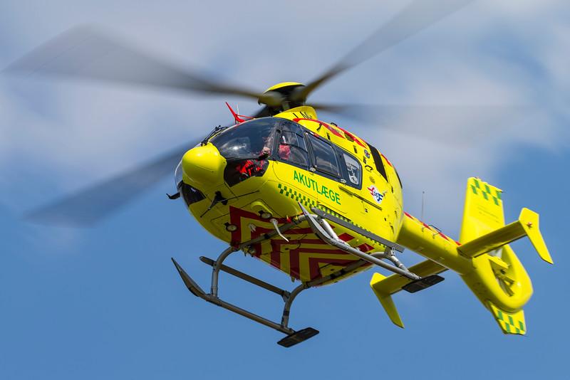 LN-OOV-EurocopterEC-135P-2-NorskLuftambulanse-STA-EKVJ-2015-08-22-_A7X7644-DanishAviationPhoto.jpg