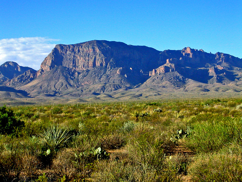 Big Bend 4 edited.jpg