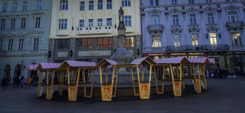Bratislava-70.jpg
