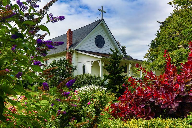 East Sound Church-4697.jpg