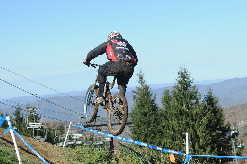 2013 DH Nationals 3 233.JPG