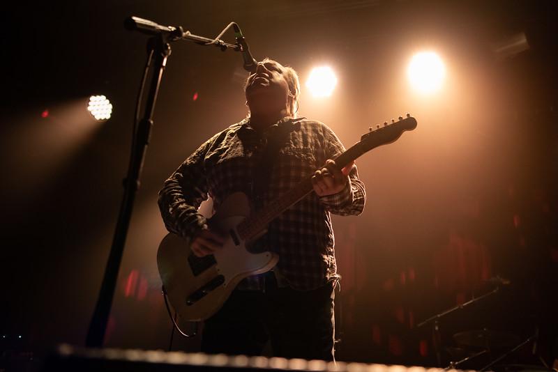 Pixies_16.jpg