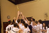CRNHS boys volleyball District Championship 5-26-11©DonnaLovelyPhotos com-75