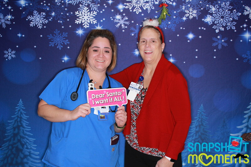12-12-2019 - Adventist HealthCare Holiday Party_021.JPG