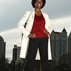 """Shauna R. -  Mrs. Georgia-America 2008<br /> <br /> <a href=""""http://www.shaunarowland.com/home"""">http://www.shaunarowland.com/home</a>"""