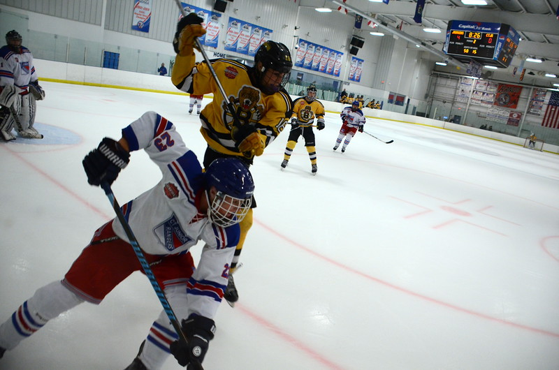 171007 Junior Bruins Hockey-258.JPG