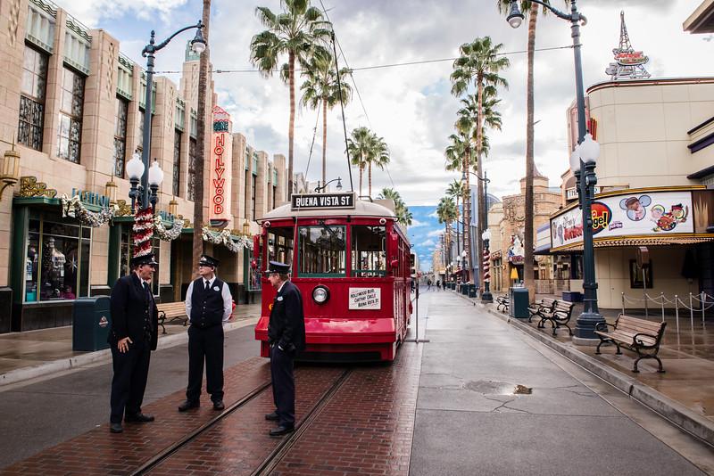 2016-11-19 Disneyland 003.jpg
