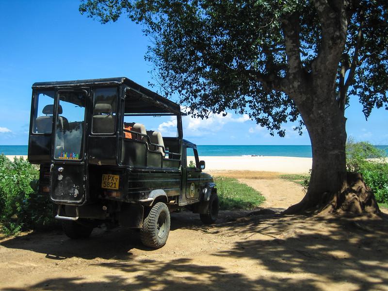 Sri_Lanka17-9820.jpg