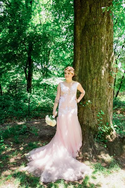 Central Park Wedding - Asha & Dave (37).jpg