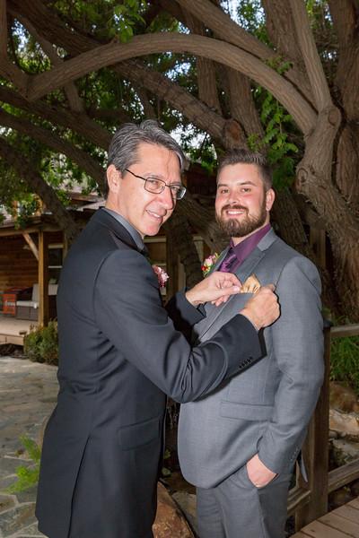 wedding 2.14.19-71.JPG