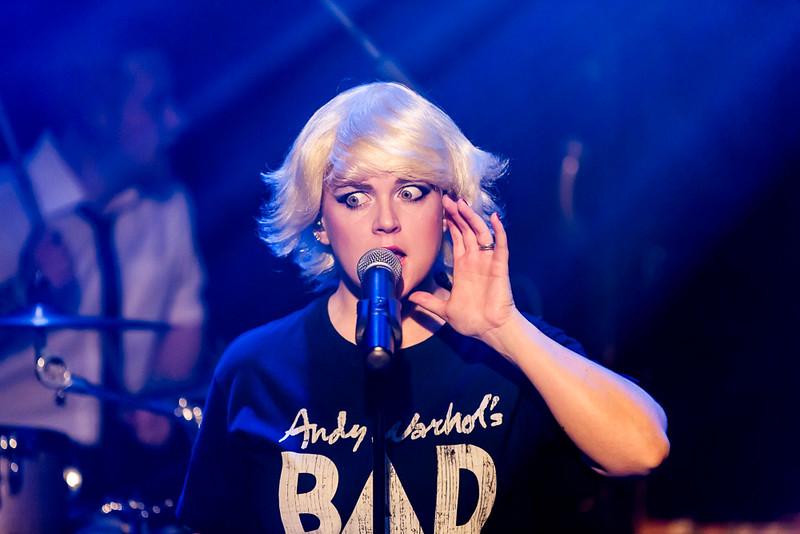 Atomic Blondie (17 of 66).jpg