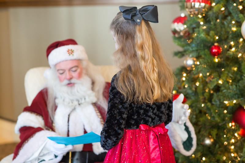 HBCC Santa (30).jpg