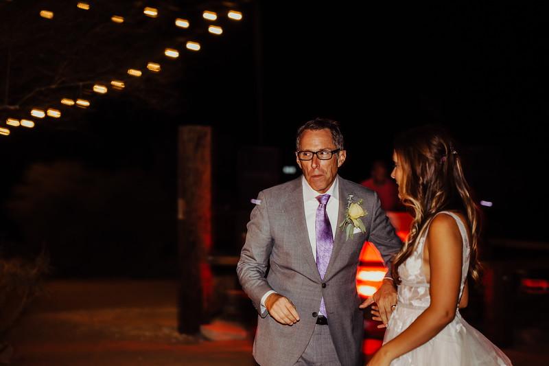 Elise&Michael_Wedding-Jenny_Rolapp_Photography-1105.jpg